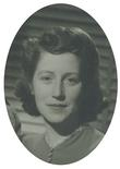 Mary Hufty